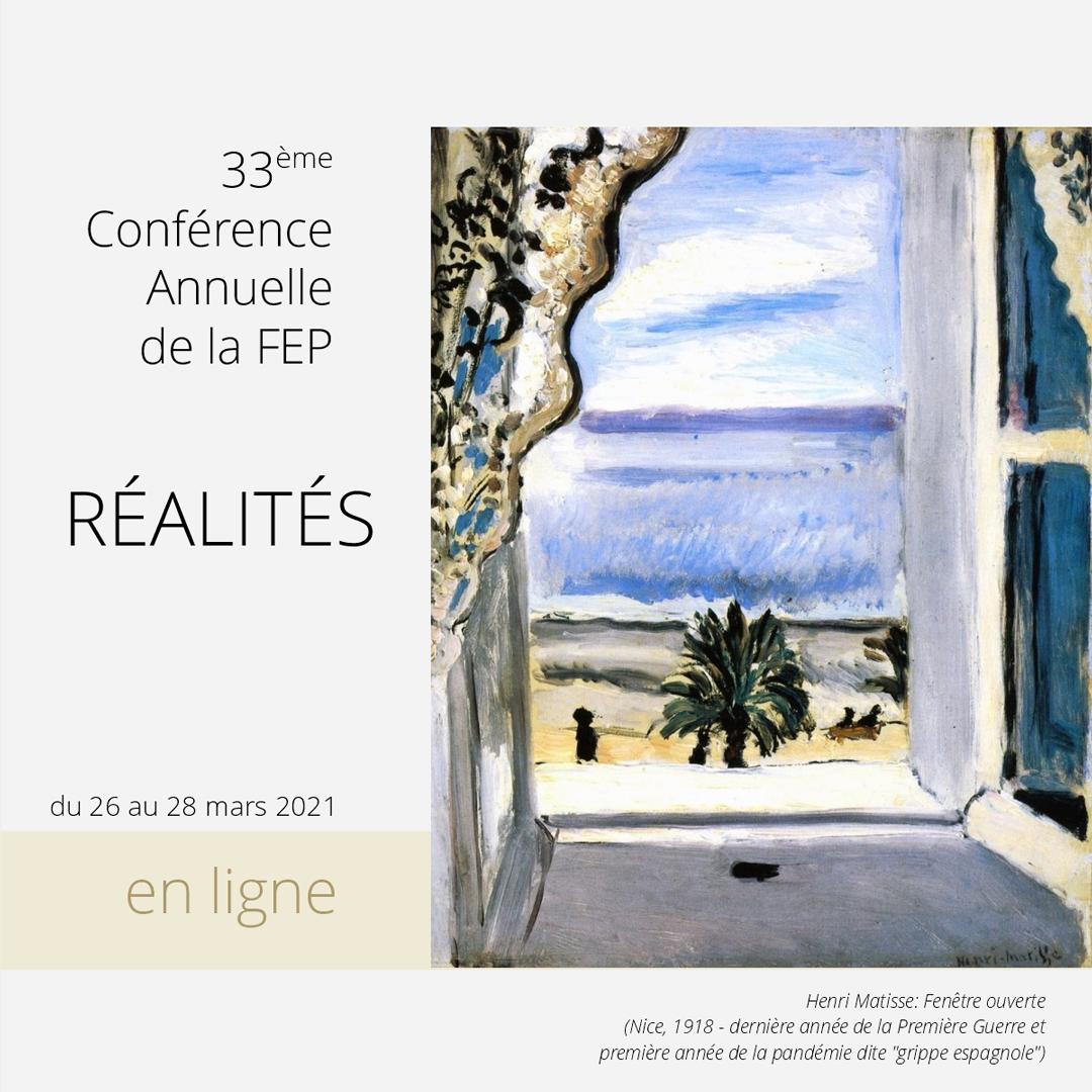 https://www.epf-fep.eu/Files/media/6000/6180/realities-online-fr2.png